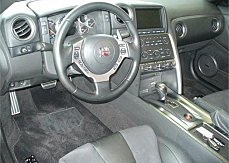 2010 Nissan GT-R for sale 100808683