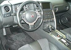 2010 Nissan GT-R for sale 100827380