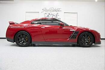 2010 Nissan GT-R for sale 100862770
