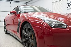 2010 Nissan GT-R for sale 100940771