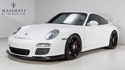 2010 Porsche 911 Coupe for sale 100943474