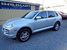 2010 Porsche Cayenne for sale 100946225