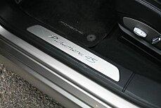 2010 Porsche Panamera for sale 100752208