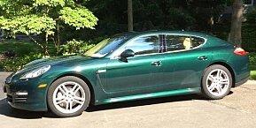 2010 Porsche Panamera for sale 100774565