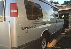 2010 Roadtrek Popular for sale 300136135