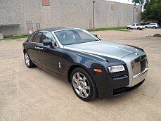 2010 Rolls-Royce Ghost for sale 100788592