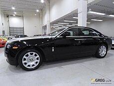 2010 Rolls-Royce Ghost for sale 100951681