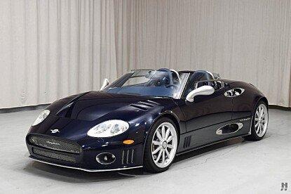2010 Spyker C8 for sale 100777186