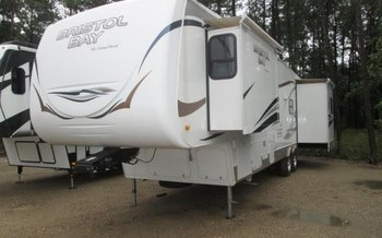 2010 Sunnybrook Bristol Bay for sale 300141874