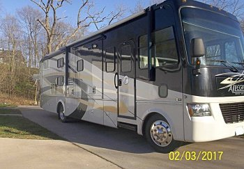 2010 Tiffin Allegro for sale 300134324