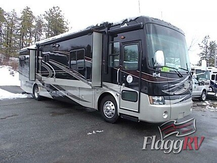 2010 Tiffin Phaeton for sale 300169404