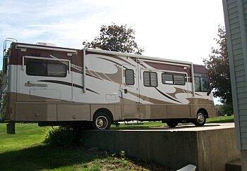 2010 Winnebago Sightseer for sale 300157741
