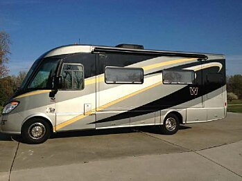 2010 Winnebago Via for sale 300106369
