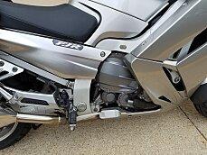 2010 Yamaha FJR1300 for sale 200595714