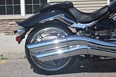 2010 Yamaha Raider for sale 200642590