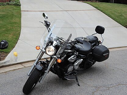 2010 Yamaha V Star 950 for sale 200569436
