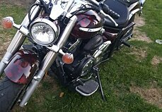 2010 Yamaha V Star 950 for sale 200629080
