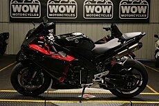 2010 Yamaha YZF-R1 Motorcycles for Sale - Motorcycles on Autotrader
