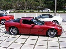 2010 chevrolet Corvette Coupe for sale 101018648