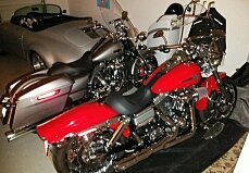 2010 harley-davidson Dyna for sale 200526332