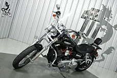 2010 harley-davidson Dyna for sale 200627090