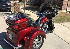 2010 harley-davidson Trike for sale 200544652