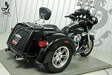 2010 harley-davidson Trike for sale 200639834