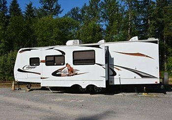 2010 keystone Cougar for sale 300146089