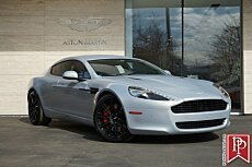 2011 Aston Martin Rapide for sale 100969308