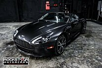 2011 Aston Martin V8 Vantage Roadster for sale 100760014