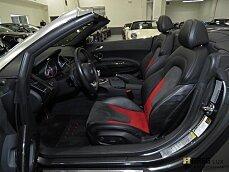 2011 Audi R8 5.2 Spyder for sale 100966224