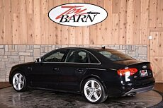 2011 Audi S4 Premium Plus for sale 100839703