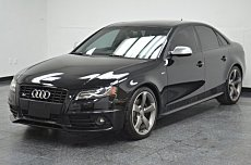 2011 Audi S4 Prestige for sale 100846949