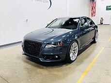 2011 Audi S4 Prestige for sale 100934505