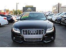 2011 Audi S5 4.2 Prestige Coupe for sale 100903729