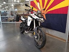 2011 BMW F800GS for sale 200584368