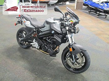 2011 BMW F800R for sale 200511052