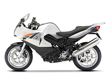 2011 BMW F800ST for sale 200505910