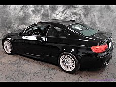 2011 BMW M3 Coupe for sale 100872235