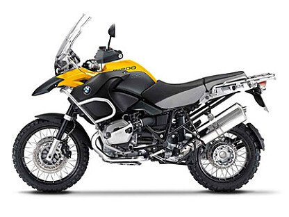 2011 BMW R1200GS for sale 200586419