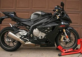2011 BMW S1000RR for sale 200382171