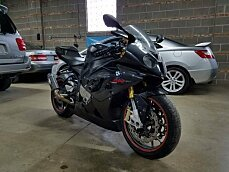 2011 BMW S1000RR for sale 200467411