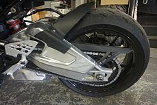2011 BMW S1000RR for sale 200555438
