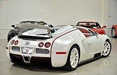 2011 Bugatti Veyron for sale 100753911
