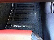2011 Chevrolet Camaro for sale 100986277