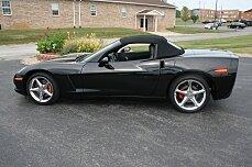 2011 Chevrolet Corvette for sale 100742695