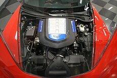 2011 Chevrolet Corvette ZR1 Coupe for sale 101000332