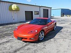 2011 Chevrolet Corvette Coupe for sale 100874817
