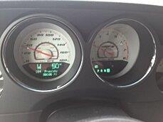 2011 Dodge Challenger SRT8 for sale 100886782