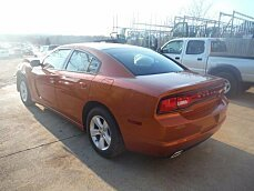 2011 Dodge Charger for sale 100749648